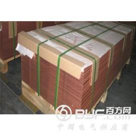 各种规格C5210磷铜板