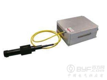中国光纤激光器的发展与展望_电气资讯-百方网