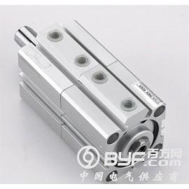 武汉SMC气缸MDBB125-750使用说明