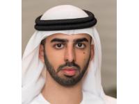 """迪拜刚刚任命了一位""""人工智能国家部长"""""""