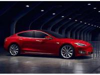 中国电动车繁荣背后:缺乏良好的电池循环系统