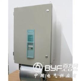 专业直流调速器扩容公司 北京欣整