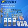 摩通ZW8-12配件、ZW8-630A配件、ZW8真空断路器