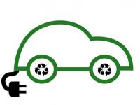 新能源汽车电池包体分压继电器的应用介绍