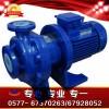 CQB-F氟塑料磁力泵,英科磁力泵厂家,呼和浩特市磁力泵