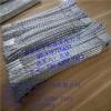 广东哇碳棒连接厂家、铝丝编织带品牌
