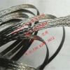 316/316L不锈钢编织带广东不锈钢编织带厂家