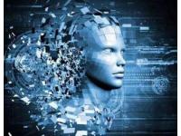 前端AI——人工智能的末梢神经