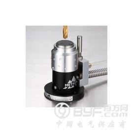 供应日本美德龙美得龙自动对刀仪 TM26D各种数控专用