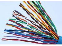 广州国际电线电缆及附件展览会跨越十载,联袂南方电网6月11至13日再度隆重登场