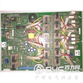 欧陆590c直流调速器供应商