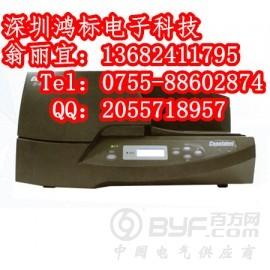 佳能丽标电缆头标牌机C-460P电缆号码牌