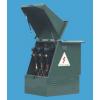 DFW-10KV欧式电缆分支箱