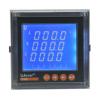 安科瑞PZ96L-E4/HSOE可编程三相多功能电力仪表