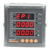 安科瑞PZ96-E4/G可编程三相多功能电力仪表