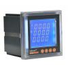 安科瑞PZ96L-AV3/JMC可编程三相电压电力仪表