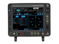 Cobham宣布为便携式综测仪推出TETRA数字集群基站测试功能