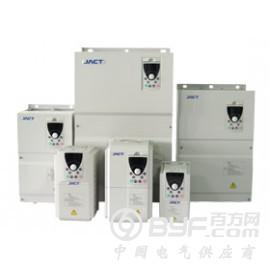 西安包装机用变频器AT500厂家直销