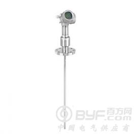 FMP54-E+H導波雷達液位計產品圖片