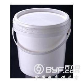 HS15/H难燃液压液