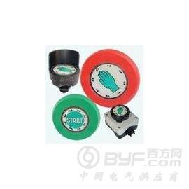 Captron传感器CHT3-476P-H/TG-SR