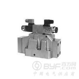 FLUCOM电磁阀RDZ 30/Q-H
