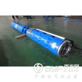 天津多级井用潜水泵_天津潜水泵的型号