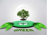 湖州日报:绿色能源入户来 ——正泰新能源推进家庭屋顶光伏工程建设纪实