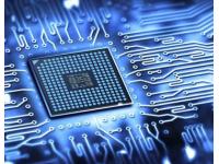 启明星辰周涛:人工智能搅乱网络安全