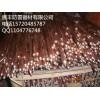 惠丰铜覆钢接地棒在西安   广西销量瑶瑶领先  送货上门