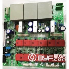 安萨尔多直流调速器p板 电源板