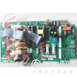 欧陆直流调速器电源板AH470330U002
