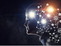 泛安防时代来临 人工智能全面赋能
