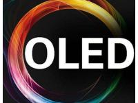 """打破中国OLED屏壁垒 OLED或将成为中国""""第三张名片"""""""