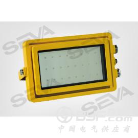 SW8131防爆LED泛光灯-泛光灯