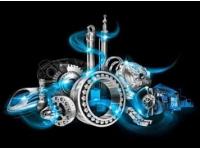 盘点2017 智能制造与工业大数据的实践更新