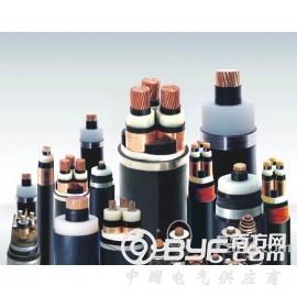 远东电缆专卖店直销远东牌防鼠防白蚁电缆