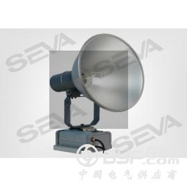 投光灯品牌-深圳投光灯生产厂家-尚为照明
