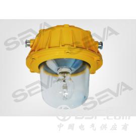 SW8310防爆平台灯-泛光灯-深圳市尚为照明集团