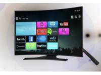 电视ODM产业大环境低迷,为啥品牌电视能逆境增长