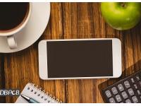 iPhone零部件订单大幅缩水 PCB供应商控制库存