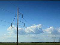 合肥新一轮电网改造 超过50余万农户将受益