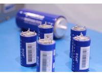 市场规模将破百亿 超级电容产业展8月上海举行