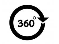 360发现安卓漏洞获谷歌11.25万美金奖励
