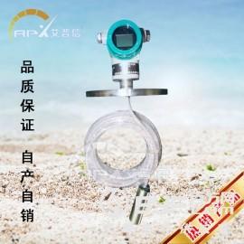 济宁艾普信电容式液位计 电容式液位变送器