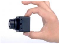 基于Boson热成像机芯 FLIR为自动驾驶推出热成像开发套件