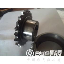 高效的小模数齿轮加工_有保障的小模数齿轮加工服务商_勤兴