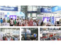 ICH2018深圳连接器线束及加工展会引领行业发展