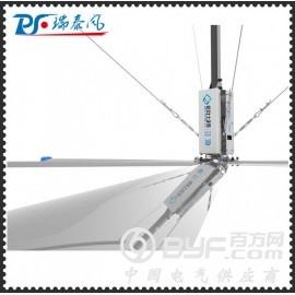 大型节能风扇值得信赖|专业的大型节能风扇供应商_广东瑞泰通风降温设备