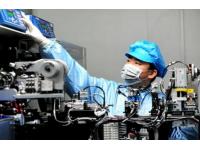 力神高容量三元动力电池生产线将全部投产